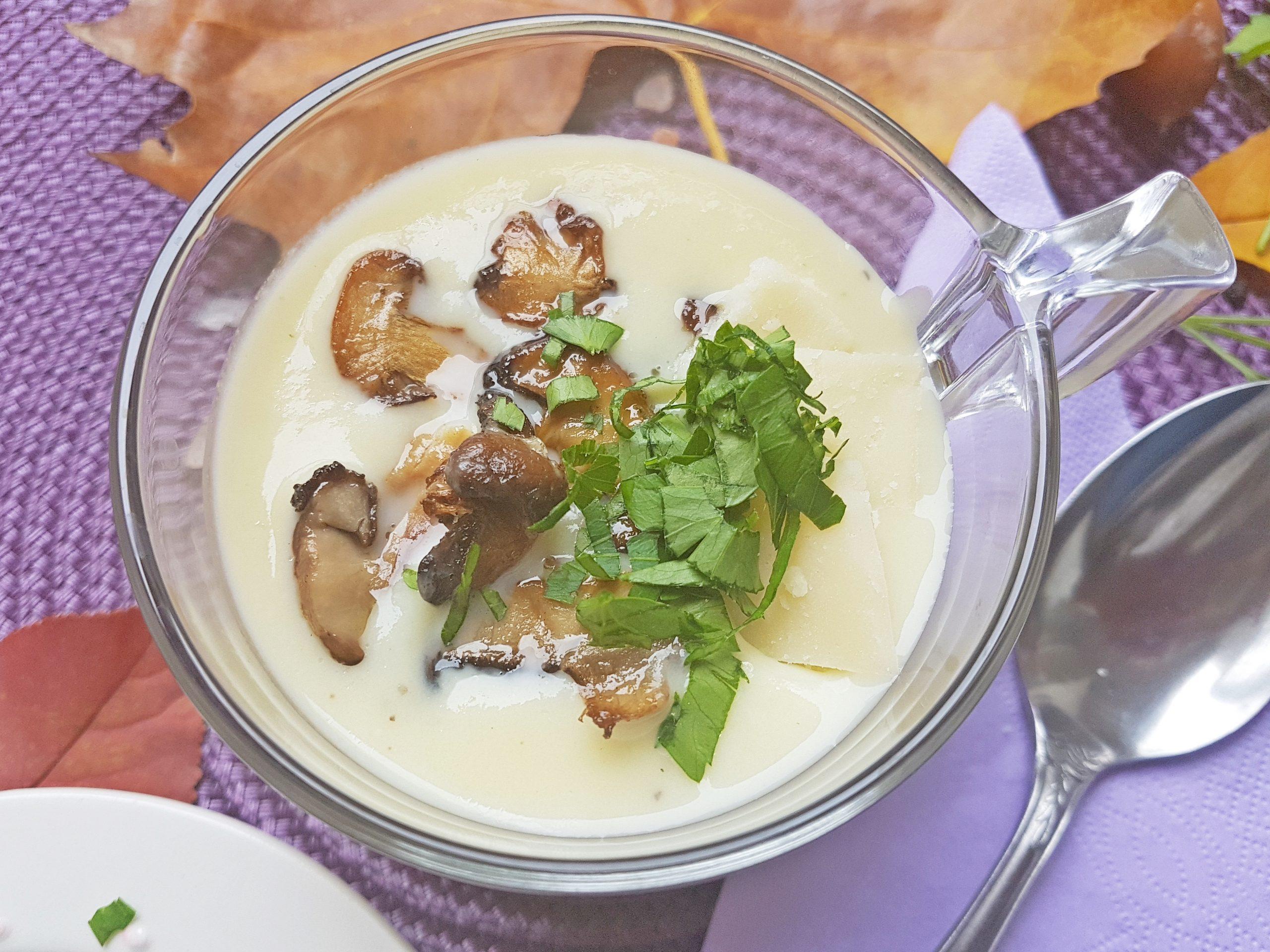 supa crema de praz 3
