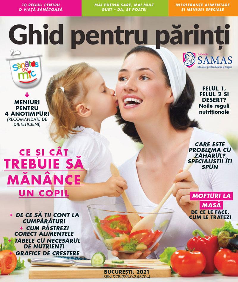 Ghid-pentru-parinti-2021-pdf