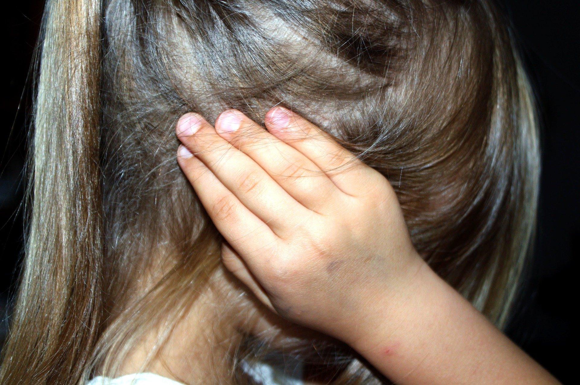 cum vorbesti cu copilul despre coronavirus