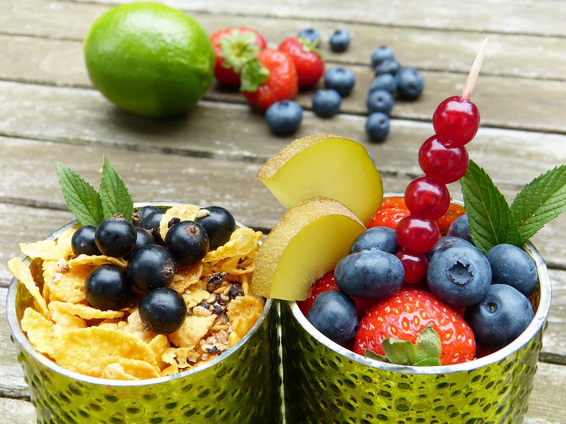 fruits-2546119_1920