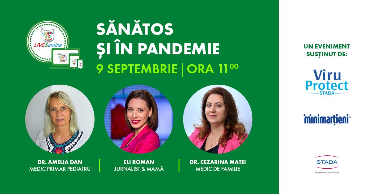 Conferinta_facebook-post